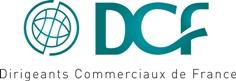 DCF Fédération des Dirigeants Commerciaux de France